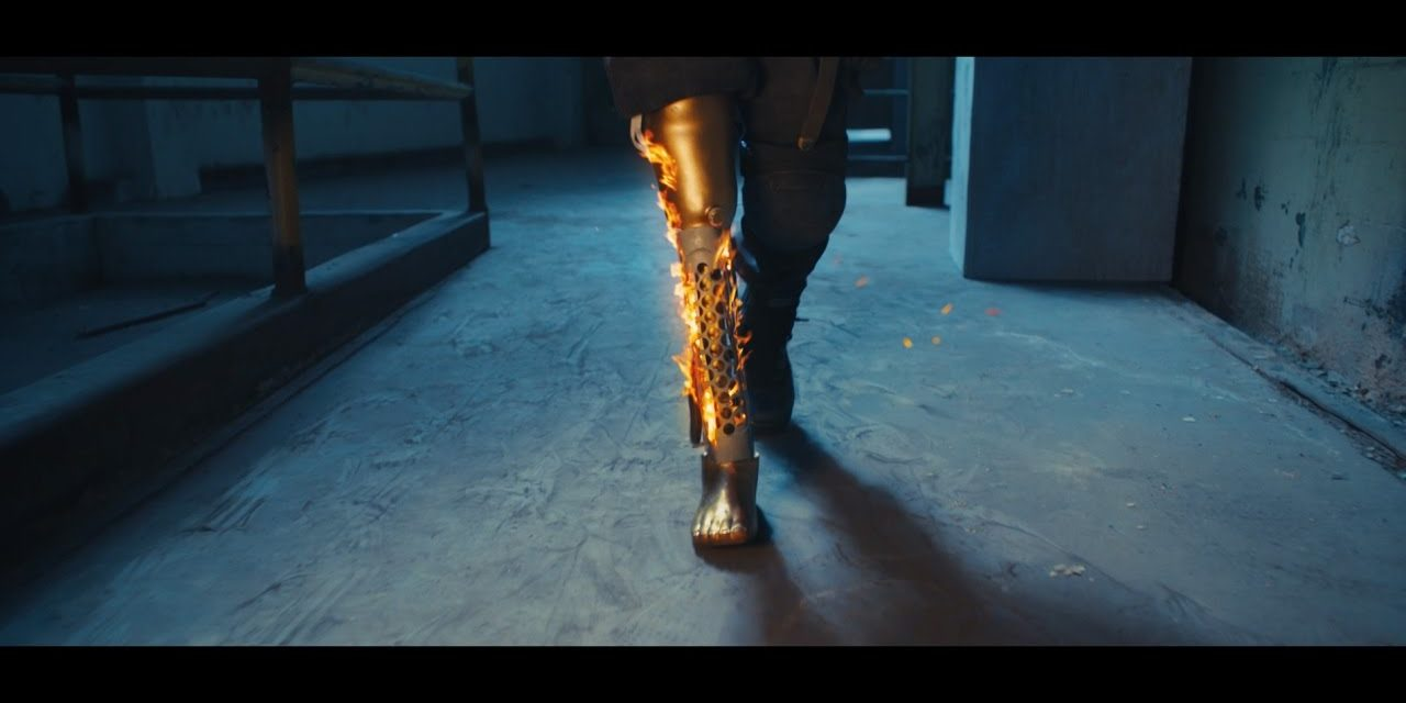 MUSE – Dig Down [Official Music Video] @muse #Muse #DigDown