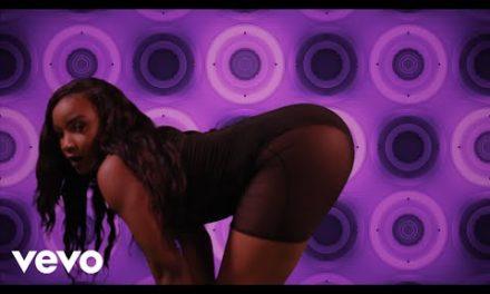 Savage Savo – Whine Mama (Official Video) @savage1080 #SavageSavo #WhineMama