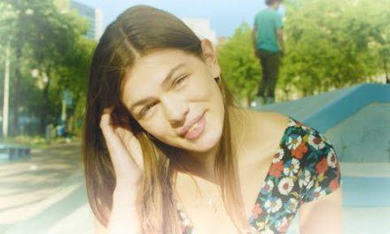Sophie Francis – Lovedrunk (Official Video) @sfrancismusic #SophieFrancis #Lovedrunk