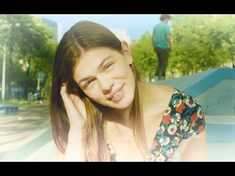 Sophie Francis – Lovedrunk (Official Video) @sfrancismusic #SophieFrancis #Lovedrunk