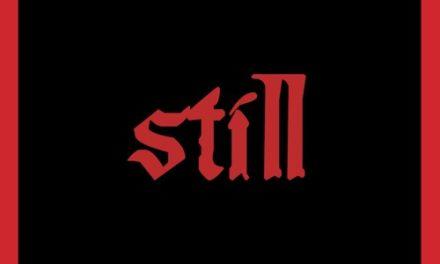 Single Review – Prynce MINI – Still – follow @PRYNCE_MINI [Video]
