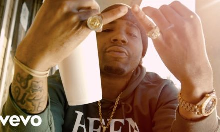 YFN Lucci – Been Broke Before (Official Video) @YFNLUCCI #BeenBrokeBefore