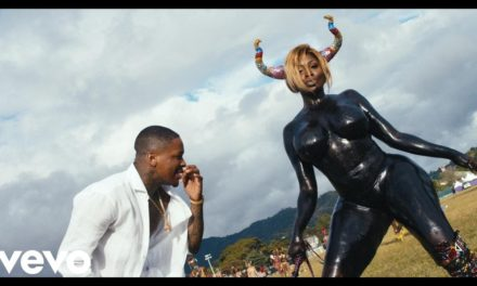 YG – Pop It, Shake It ft. DJ Mustard @YG @DJMustard