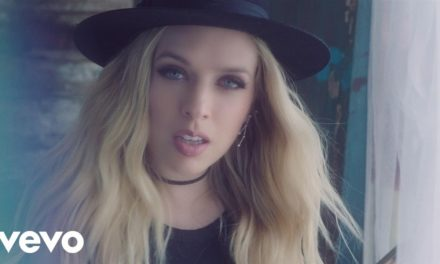 ZZ Ward – Help Me Mama (Official Video) @ZZWard #ZZWard #HelpMeMama