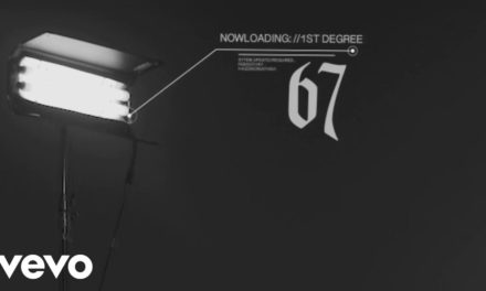 67 – First Degree (Official Video) @Scribz6ix7even #FirstDegree