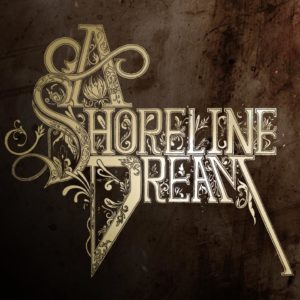 A Shoreline Dream - The Music Site (www.TheMusicSite.com)