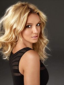Britney Spears - The Music Site (www.TheMusicSite.com)