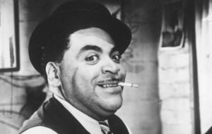 Fats Waller - The Music Site (www.TheMusicSite.com)