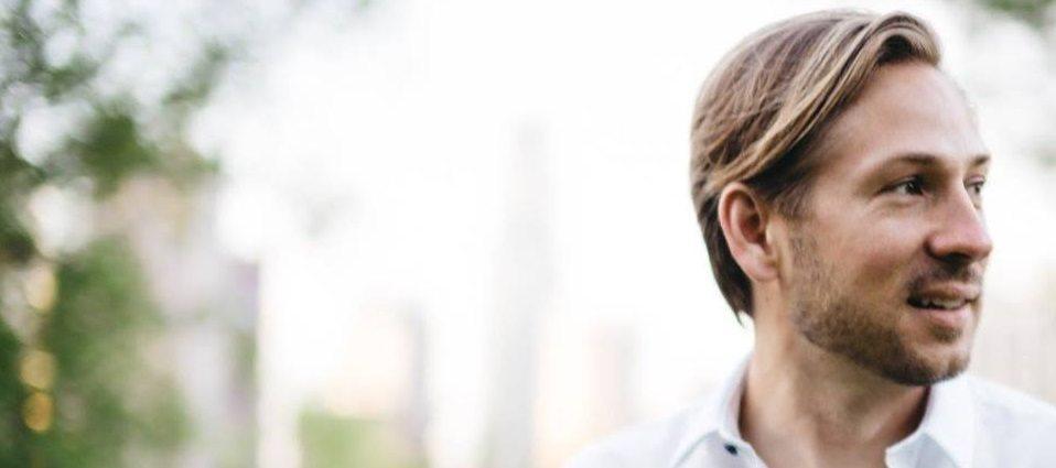 Singer-Songwriter Matt Koelsch Releases New Single 'Perfectly Aligned' | @MattKoelsch