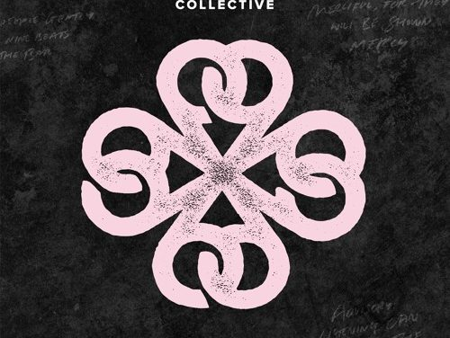 Spotlight: The Nine Beats Collective Ready For Release Of 'Nine Beats To The Bar' Album   #NineBeatsCollective