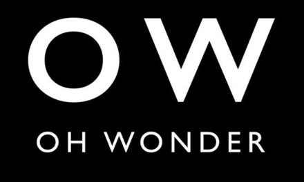 Oh Wonder Announce Details For World Tour | Forthcoming Second Album 'Ultralife' | @OhWonderMusic
