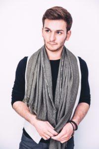 Brian Falduto - The Music Site (www.TheMusicSite.com)