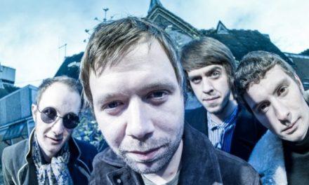 'Biggest Band In Dawley'   Savannah Release New Single 'Taxing Times'   @uksavannah