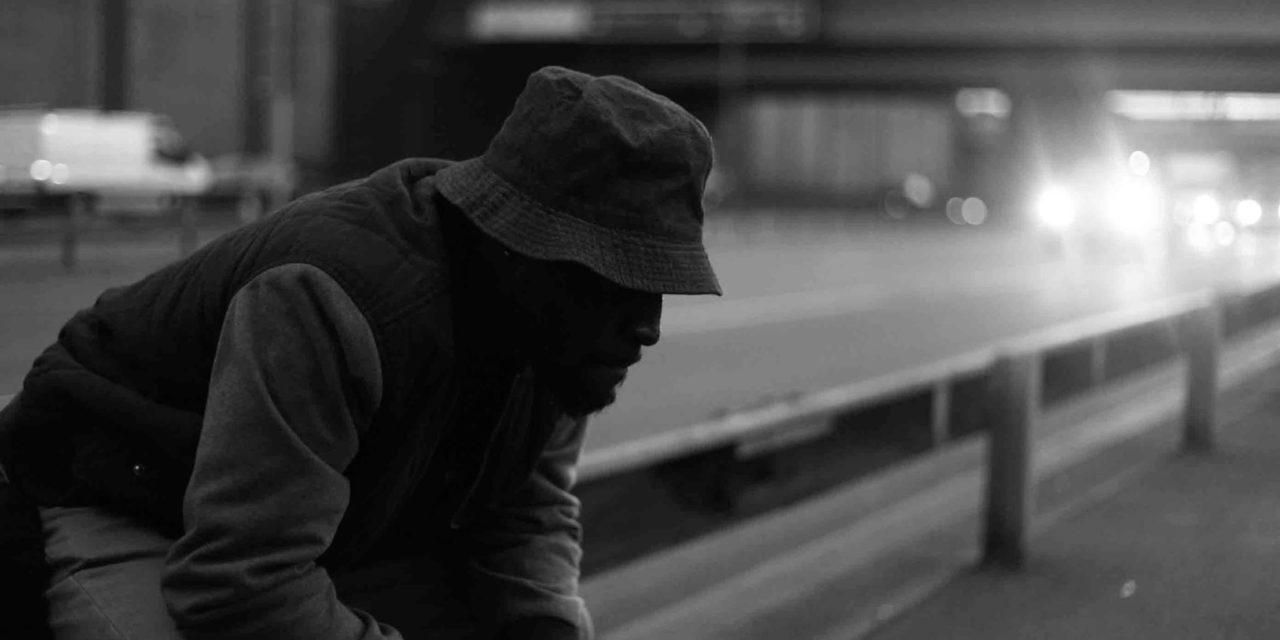 Spotlight: London Rapper Stash Peso New Album 'Shine' Previewed With Single 'Glow' @StashPeso #Glow #Shine