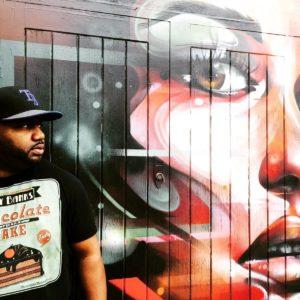 Tony Banks - The Music Site (www.TheMusicSite.com)