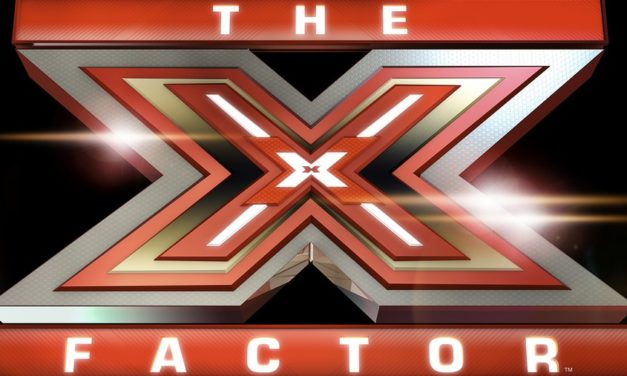 X Factor Winners (UK): Where Are They Now? #WhereAreTheyNow