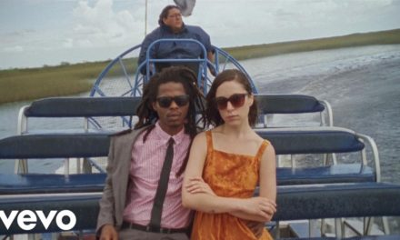 Arcade Fire – Signs of Life (Official Video) @arcadefire #ArcadeFire #SignsOfLife