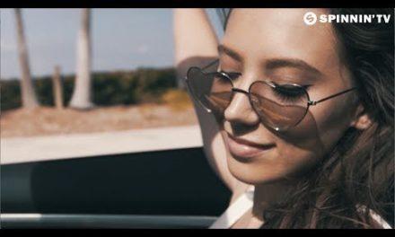 Autograf – Simple ft. Victoria Zaro (Official Video) @autografmusic @Victoria_Zaro