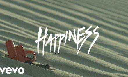 Deaf Havana – Happiness (Official Video) @deafhavana ‏ #Happiness