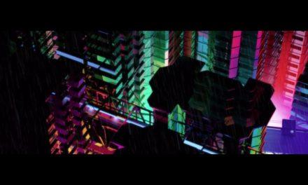 EMBRZ – Higher (Official Video) [Ultra Music] @Embrz #Higher