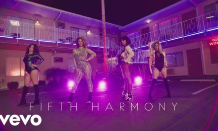 Fifth Harmony – Down ft. Gucci Mane @FifthHarmony @gucci1017 #Down