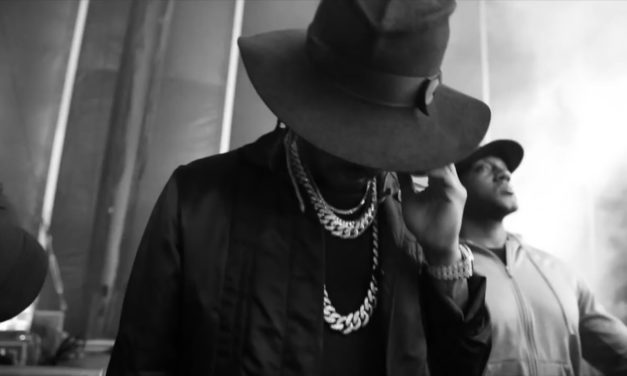 Future – Right Now (Official Video) @1future #RightNow