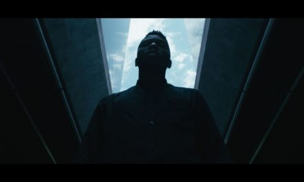 Gallant – Bourbon ft. Saba and Lophiile (Official Video) @SoGallant @sabaPIVOT @lophiile