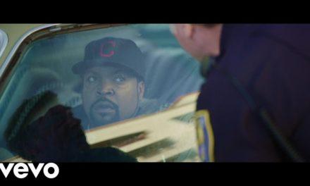 Ice Cube – Good Cop Bad Cop @IceCube #GoodCopBadCop