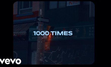 JAHKOY – Don't Beg / 1000 Times @jahkoy