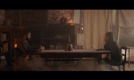 Jaymes Young x Phoebe Ryan – We Won't [Music Video] @PhoebeRyan @jaymesyng #WeWont