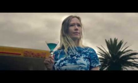 Julia Jacklin – Eastwick (Official Video) @JuliaJacklin #Eastwick