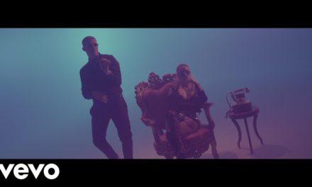 Karol G, Bad Bunny – Ahora Me Llama (Official Video) @KarolGmusic @_BadBunnyPR