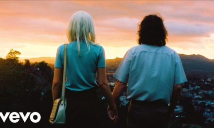 Kevin Morby – City Music (Official Video) @kevinmorby #CityMusic