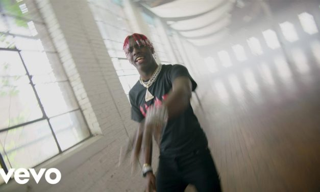 Lil Yachty – Dirty Mouth @lilyachty  #DirtyMouth