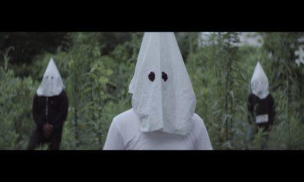 Meek Mill – YBA [Official Music Video] @MeekMill #YBA