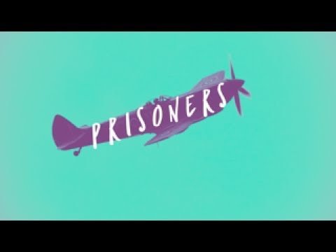 Nelson At The Helm- Prisoners (Official Video) @nelsonatthehelm #Prisoners