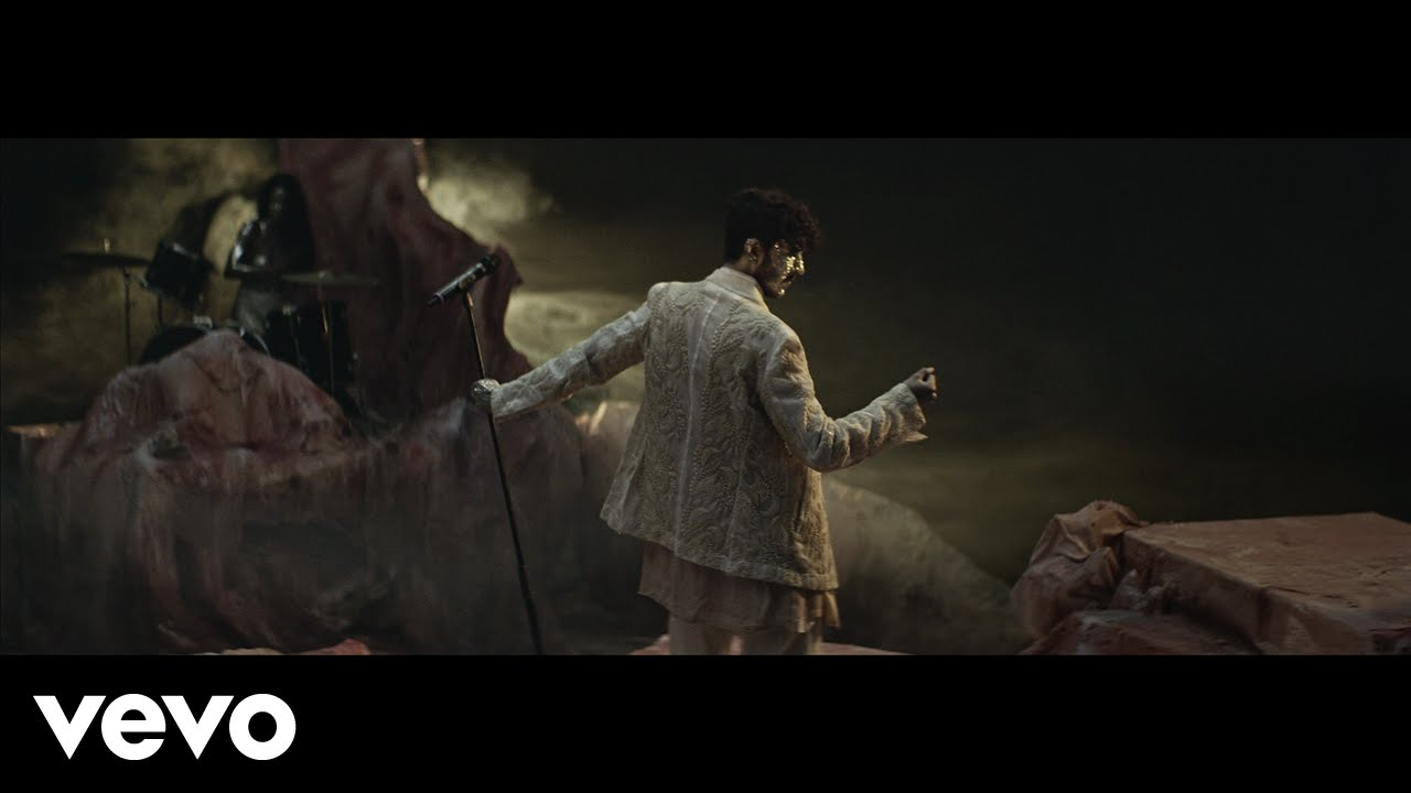 oscar and the wolf breathing official video oscarandthewolf breathing the music site. Black Bedroom Furniture Sets. Home Design Ideas