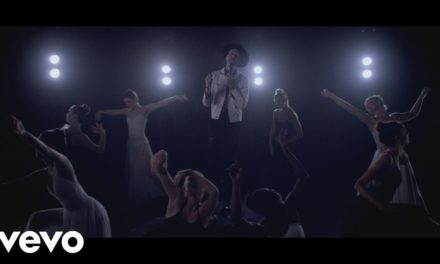 Paper Route – Balconies (Official Video) @paperroute #PaperRoute #Balconies