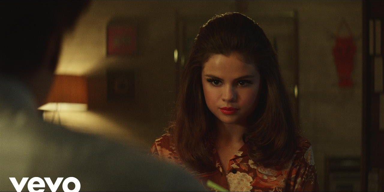 Selena Gomez – Bad Liar @selenagomez #BadLiar