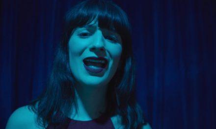 Spotlight: Elle Casazza Premieres Video For New Single 'You'
