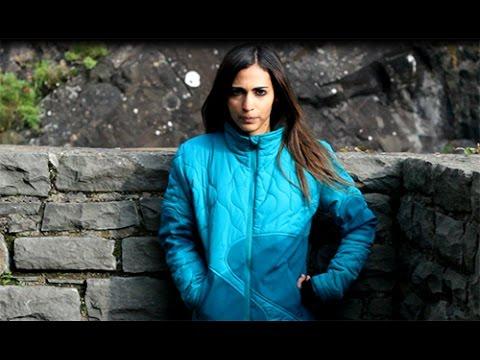 Spotlight: Israeli Singer-Songwriter Ciqala | New Single 'Caving' | #Ciqala