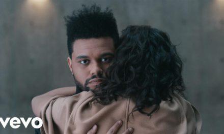 The Weeknd – Secrets @theweeknd #Secrets