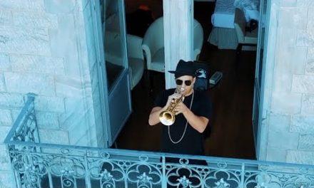 Timmy Trumpet & Krunk! – Al Pacino (Official Music Video) @timmytrumpet @dj_krunk