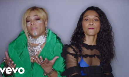 TLC – Haters @OfficialTLC #Haters