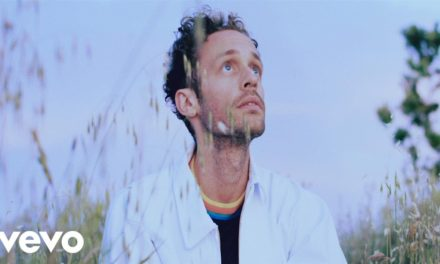 Wrabel – We Could Be Beautiful @wrabel #Wrabel #WeCouldBeBeautiful