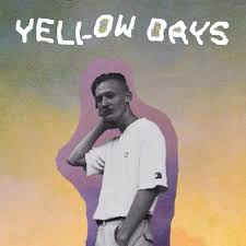 An introduction to: Yellow Days – Harmless Melodies EP | #Harmless Melodies