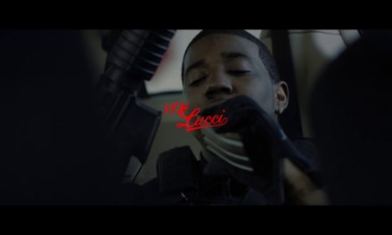 "YFN Lucci – ""Heartless"" ft. Rick Ross (Official Music Video) @YFNLUCCI @RickRoss #Heartless"
