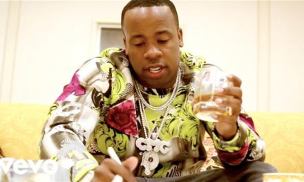 Yo Gotti, Mike WiLL Made-It – Letter 2 The Trap (Official Video) @yogottikom @MikeWiLLMadeIt #Letter2TheTrap