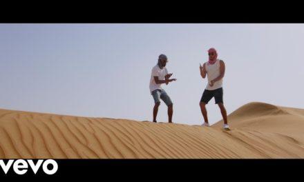 Yungen – Bestie ft. Yxng Bane (Official Video) @YungenPlayDirty @yxngbane #Bestie
