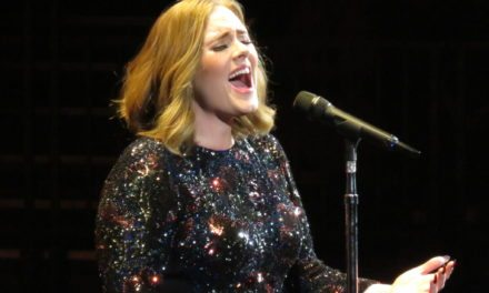 Adele Cancels Shows Due to Vocal Cord Damage |@Adele